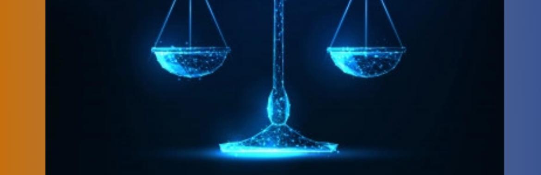 le code du loyer : quelles sont les obligations du bailleur (propriétaire)?