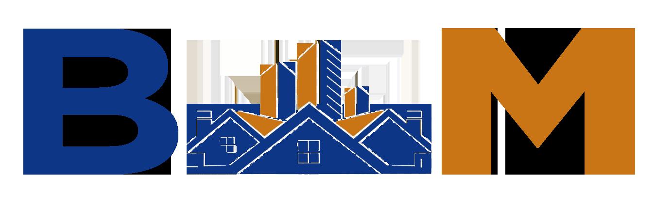 BIIM-Bonne Info Immobilière