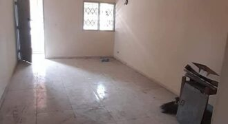 APPARTEMENT A LOUER A YOPOUGUON ANANERAIE
