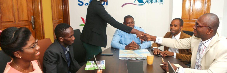 Immobilier en Côte d'Ivoire et l'insatisfaction  du client