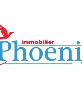 Immo Phoenix