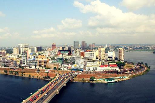 Abidjan: L'église catholique fait un pas de géant dans l'immobilier
