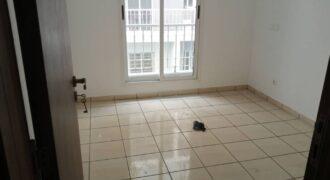 Appartement de 4 pièces à louer à Koumassi cite Addoha