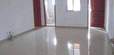 APPARTEMENT A LOUER ANGRE