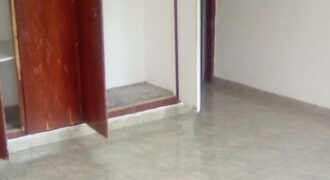 APPARTEMENT A COCODY