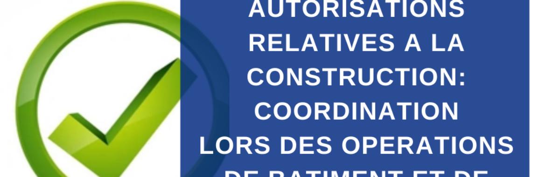 CODE DE LA CONSTRUCTION ET DE L'HABITAT COTE D'IVOIRE