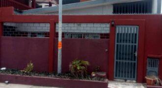 Une villa duplex de 4 pièces à vendre à Koumassi Abri 2000
