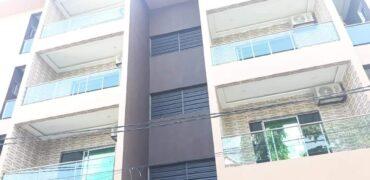 appartements à louer